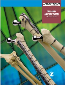Cable-Ready_Cable_Grip_System_Brochure