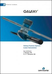 GF-1102-OPT-E0