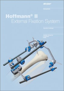 Hoffmann II
