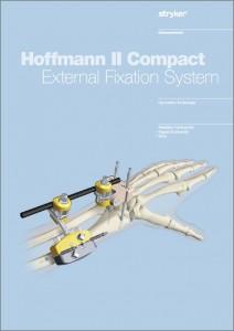Hoffmann II Compact