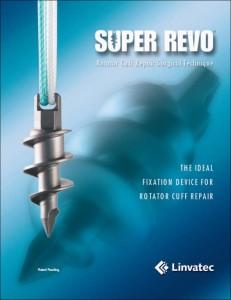 SuperRevoAnchor