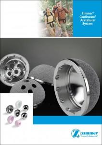 Continuum_Acetabular_System_Brochure