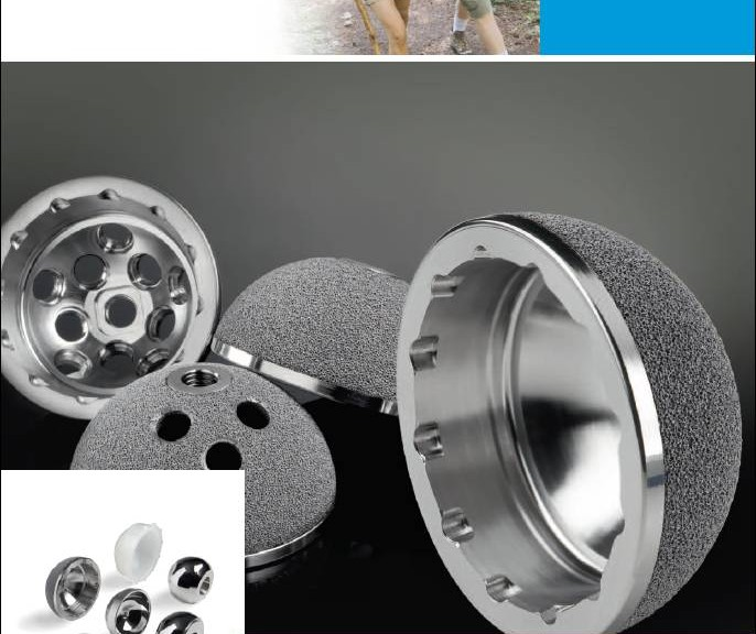 Continuum_Acetabular_System_Brochure-686x5 03-Dec-2014 17:32 85k